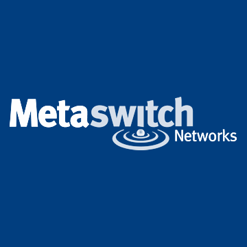 MetaSwitch working with Branching Out Europe