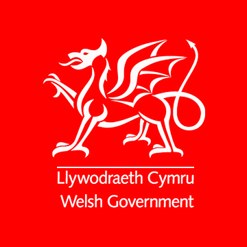Welsh Government working with Branching Out Europe