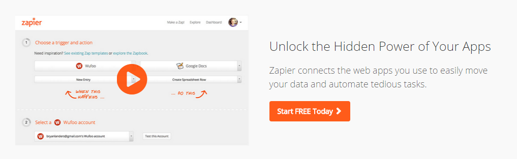 screenshot-zapier.com 2015-04-21 12-08-46