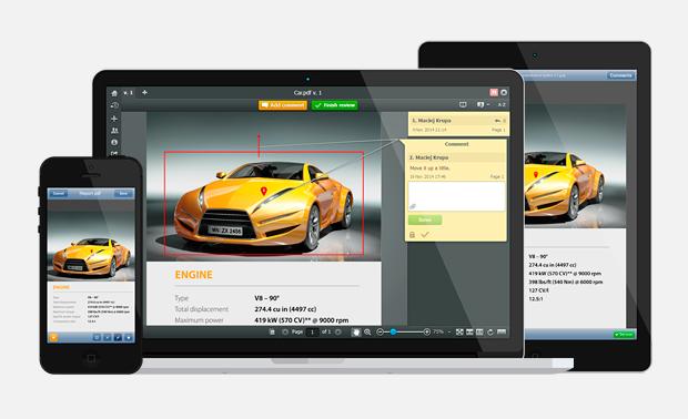 screenshot-www.proofhq.com 2015-08-25 12-47-31