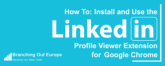 A FREE and Alternative Way to See Who's Viewed Your LinkedIn Profile